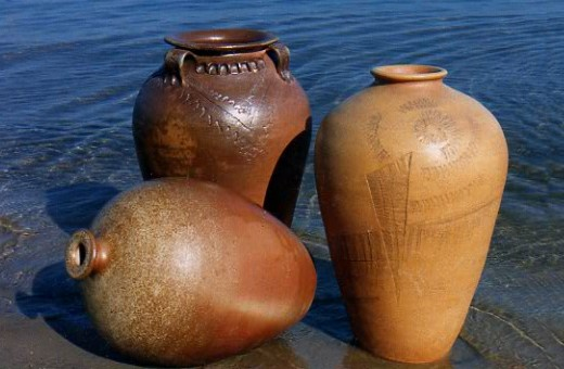la poterie merveilleuse d isabelle