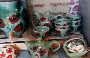 la poterie merveilleuse d isabelle badetz