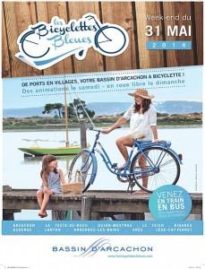 Les_Bicyclettes_Bleues_du_Bassin_d'Arcachon