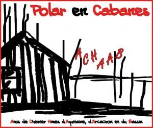 Polar en cabanes